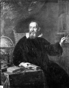 Galileo_Galilei_(1564-1642)