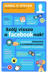 Szoj vissza a facebooknak