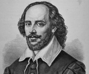 William Shakespeare.sq