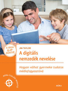 a-digitalis- nemzedek nevelese